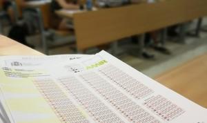 MIR de 175 preguntas: los alumnos de AMIR ya ensayan con el nuevo modelo
