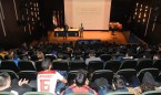 MIR de Familia castellano-manchegos se forman en EPOC