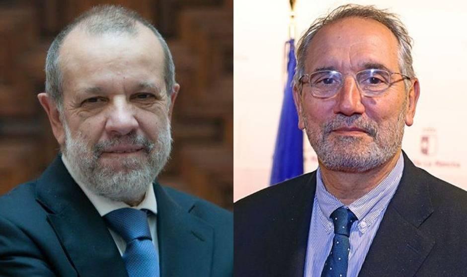 El Defensor del Pueblo investiga la elección telemática impuesta en el MIR