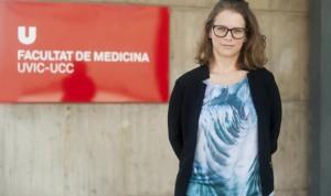 MIR: primera facultad de Medicina que entrena a sus alumnos para el examen