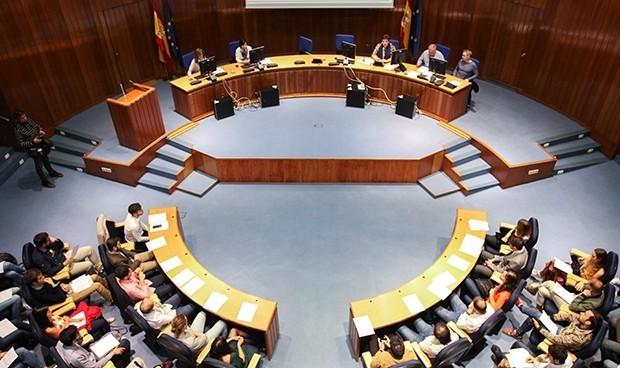 La última plaza MIR de Familia se agota en el mismo pueblo catalán de 2018