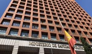 """FSE Unida reúne 30.000 firmas para pedir a Sanidad una elección """"justa"""""""