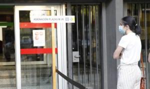 Los MIR iniciarán la residencia sin haber completado su inmunización Covid