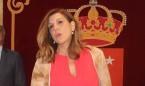 MIR Madrid: el descanso obligatorio de la guardia del sábado será el lunes