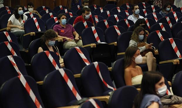 Sanidad delega en las unidades docentes finalizar el MIR en septiembre