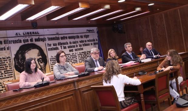 MIR: unión política para acabar con el intrusismo profesional en Medicina