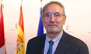 Vicenç Martínez, nuevo director de Ordenación Profesional de Sanidad