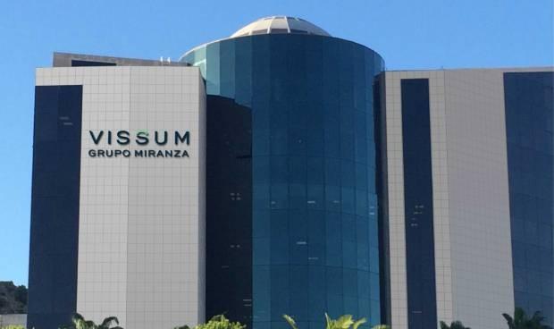 Miranza cierra su primer año revalidando diversas acreditaciones de calidad