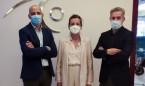 Miranza incorpora al grupo una nueva clínica en Madrid