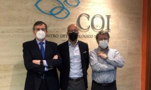 Miranza incorpora su tercera clínica en el País Vasco