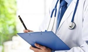 Miserias laborales para médicos: se ofrece contrato de 1,98 euros la hora