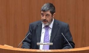 Mitadiel dice que el cambio de gerente en el HUBU mejorará la coordinación