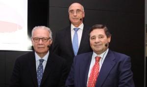 Modernizar la gestión de la sanidad española en 35 pasos