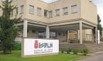 Modificados los estatutos del Instituto de Salud Pública y Laboral navarro