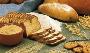 Modifican el gluten para hacerlo apto para celíacos