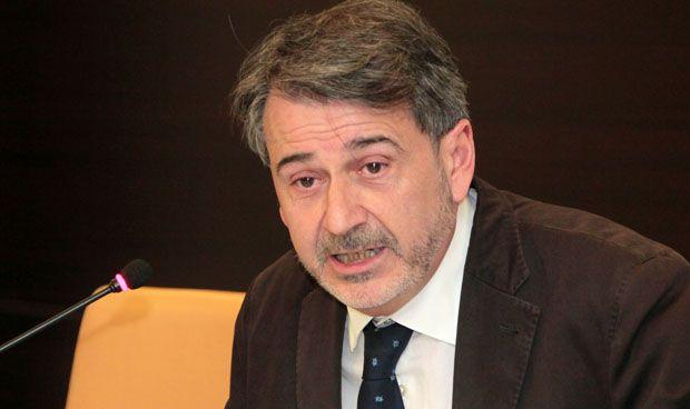 Modoaldo Garrido