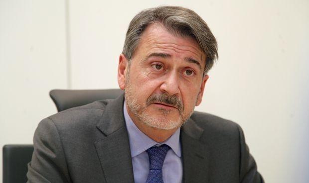 Hospital Fundación Alcorcón revalida el sello de gestión eficiente y calidad