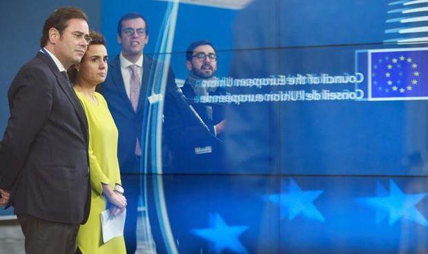 """Mofas por el descarte de Barcelona para la EMA: """"Esto con Franco no pasaba"""""""