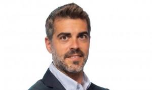 Moi Roura, director comercial de Consumer Health de Stada en España