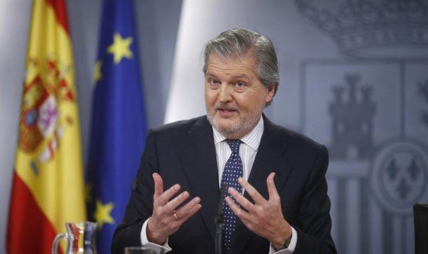 Moncloa aprueba financiar proyectos de investigación por 370 millones