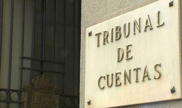 Moncloa asume las carencias en contratación del Imserso hasta 2009