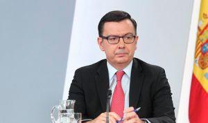 Moncloa eleva las sanciones y fomenta la transparencia del seguro de salud