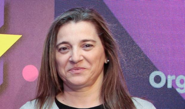 Menarini refuerza su compromiso con el cuidado del medioambiente