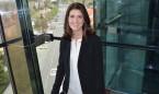 Mónica Palomanes, nueva directora de Regional Access & Business de Roche