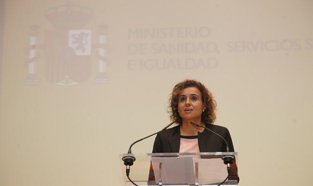 Montserrat fija dos cumbres de máximo nivel: oposición y consejeros del PP