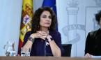 Montero confirma que los médicos ganarán 60 euros más al año