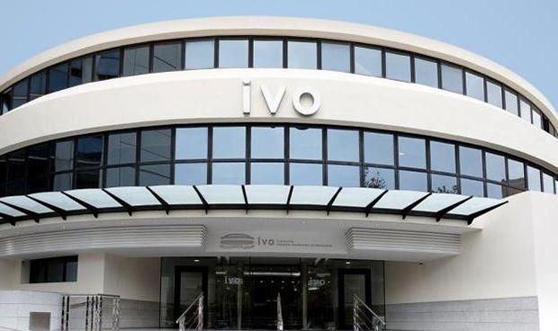 Montón abre la puerta a la libre elección en el IVO