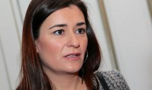 Montón activa una bomba de relojería sobre los trabajadores de La Ribera
