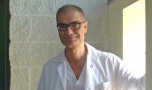 Montón actualiza el Plan regional de Diabetes con un nuevo coordinador
