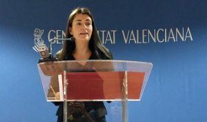Montón anuncia un nuevo contrato para el transporte sanitario