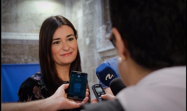 Montón busca sustituto en Castellón tras otra dimisión por un lío familiar