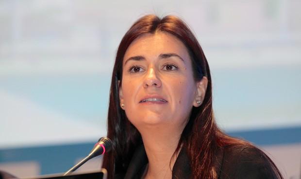 Montón confirma que los trabajadores de La Ribera sabrán su futuro en abril