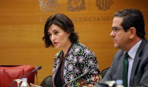 Montón cuenta con uno de cada 3 euros del presupuesto regional para sanidad