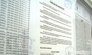 Montón convoca OPE para cubrir vacantes en Cardiología y Nefrología