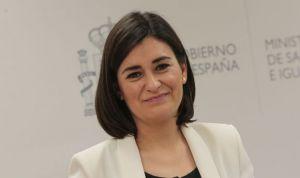 """Montón: """"España está libre de sarampión gracias a los médicos"""""""