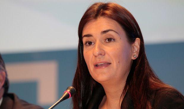 Montón exige al Gobierno 390 millones por la atención sanitaria a turistas