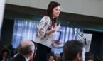 Montón fulminará la concesión del Hospital de Denia antes de 2019