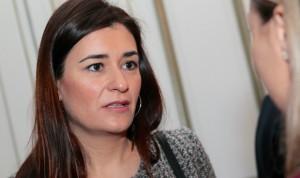 Montón inicia el proceso para tomar el control del Hospital de La Ribera