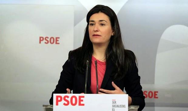 Montón planta a Pedro Sánchez y Ximo Puig la ratifica en la Consejería