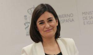 Montón pide comparecer en el Congreso para explicar detalles del máster