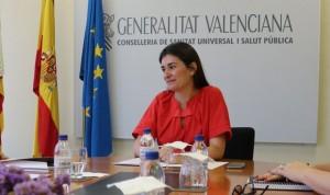 """Montón pide que los sanitarios """"intensifiquen la alerta"""" contra el maltrato"""