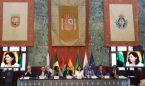 Montón pide una agenda común para reforzar los sistemas de salud en África