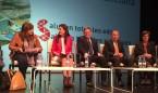 Montón presenta las 5 estrategias para 'revolucionar' la sanidad