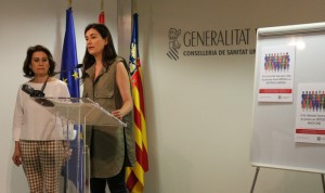 Montón recorta 11 millones de euros para contentar a Montoro