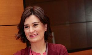 Montón hace efectiva la reestructura de la Consejería y crea un nuevo cargo