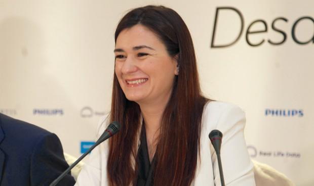 """Montón, sobre la reversión de Alzira: """"El empleo público no se regala"""""""